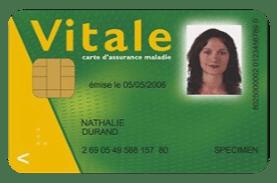 carte-securite-sociale-chute-cheveux