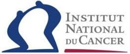 institut-national-cancer